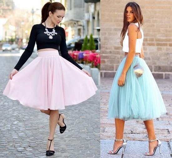 Платье гостье на свадьбу