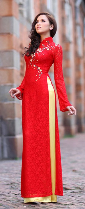 http://kobieta.ru/list-pics-plus/13565-04.jpg
