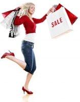 Умные инвестиции в распродажи летних модных коллекций