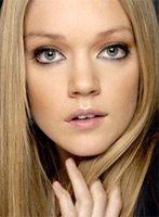 Идеи для потрясающего макияжа глаз