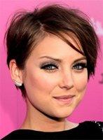 Идеи макияжа «девушка-соседка» от мировых знаменитостей