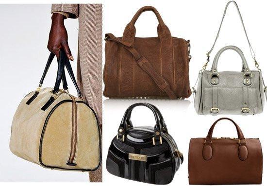 252dc77cfffe Модели сумок в Бокситогорске. Недорогие сумки