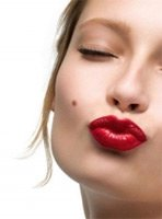 Идеи легкого праздничного макияжа