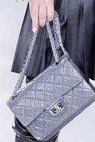 Как определить сумочку-подделку