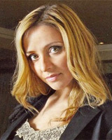 http://kobieta.ru/list-pics/2010/12/061.jpg
