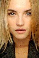 Полезные советы и секреты макияжа