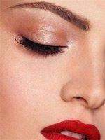 Основа для макияжа для разных типов кожи