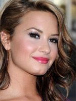 Звездный make-up: идеи по созданию соблазнительного макияжа