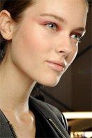 Идеи красочного весеннего макияжа