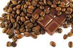 Зависимость пить кофе передается по наследству