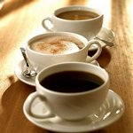 Дамам, имеющим болезни сердца, разрешено пить кофе