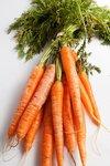 Жвачка, морковь и фруктовые соки уберегут детей от кариеса
