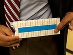 Силиконовый бандаж разгладит послеоперационные швы