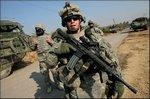 Детям военных угрожают психические заболевания
