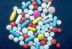 Антидепрессанты могут привести к депрессии