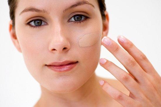 Безупречный макияж: как его добиться?