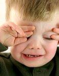 Военнослужащие могут отрицательно повлиять на психическое здоровье своих детей