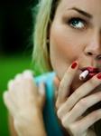 Курильщики чаще испытывают боль