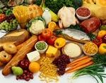 Правильная диета снизит холестерин