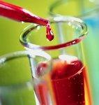 Антитела в крови предупреждают о развитии рака