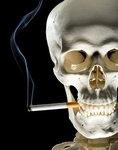 70% россиян поддержали жесткие меры против курения