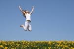Ощущение счастья предотвращает преступления