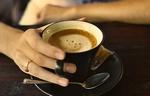 Защититесь от депрессии – пейте кофе регулярно