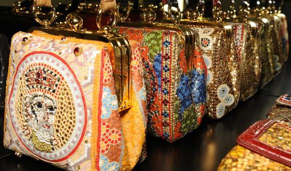 Сумки Dolce&Gabbana