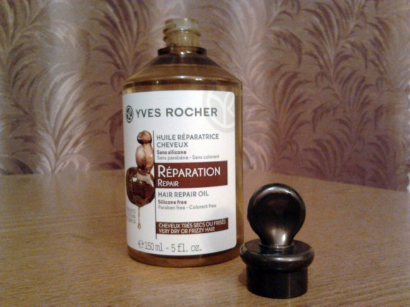 yves-rocher-huile-reparatrice-cheveux-03
