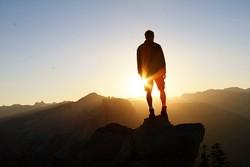 Практика духовного развития поможет в решении многих жизненных проблем