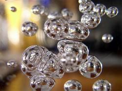 Роль гиалуроновой кислоты в организме каждого человека
