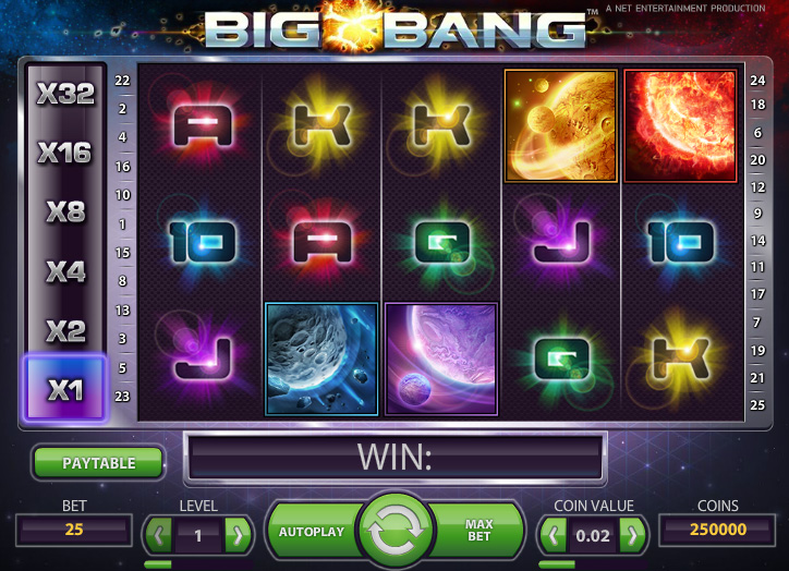 Чарующий мир в онлайн казино: игровые автоматы 777 бесплатно