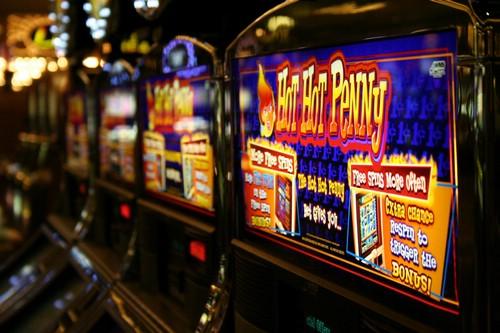 Азартные развлечения удовлетворят страсть к игре и подарят массу положительных эмоций