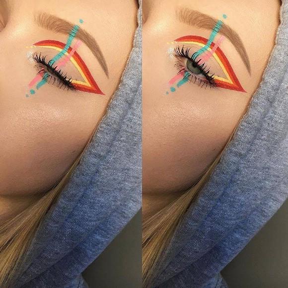 Стрелки крылья